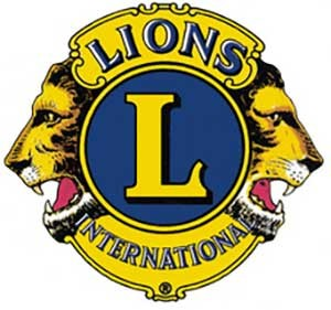 Lions Club of Park Orchards